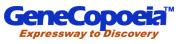 GeneCopoeia_Logo