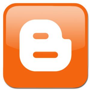 genecopoeia blog