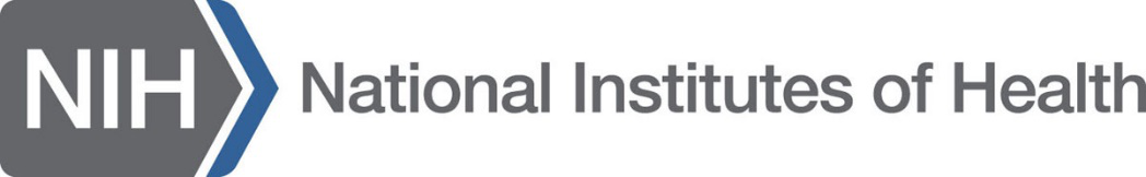 national-institutes-of-health